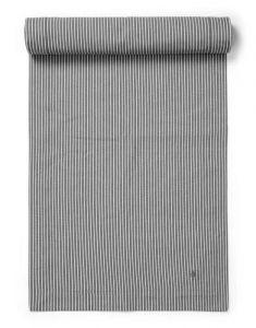 Marc O'Polo Tentstra Stone Tischläufer 40 x 150 cm