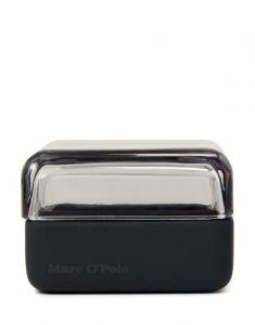 Marc O'Polo The Edge Anthrazit Vorratsbehälter-M 9 x 9 x 6 cm