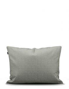 Marc O'Polo Toloma Green Pillowcase 60 x 70