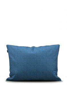 Marc O'Polo Toloma Nordic Blue Pillowcase 40 x 80
