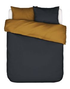 Covers & Co Two in one Blue Duvet cover 200 x 220