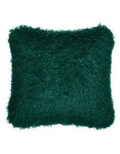 ESSENZA Vita Pine Green Dekokissen 45 x 45 cm