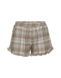 ESSENZA Xava Beau Almond Trousers short XL