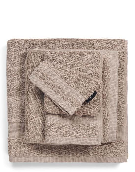 Mix Guest Towel 30 x 50 cm Beige