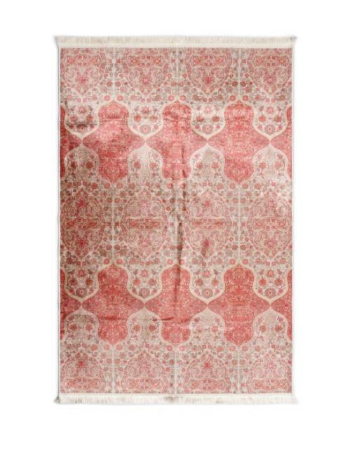 Essenza Giulia Roseval Carpet 180 x 240