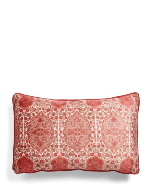 Essenza Giulia Roseval Cushion 30 x 50