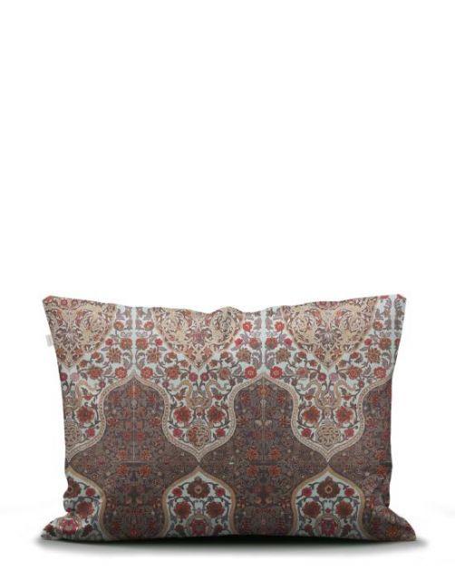 Essenza Giulia Iceblue Pillowcase 60 x 70