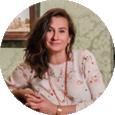 Martine Gosselink General Director het Mauritshuis